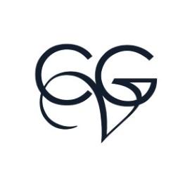 Caswell Vlachos Group logo